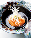 たこピリ辛鍋
