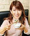 村田優美さん