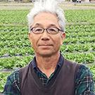塚本仁司さん