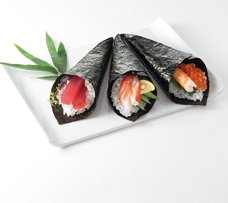 大丸・松坂屋オリジナル 潮薫る焼海苔