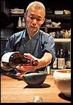 酒と魚 mocchi
