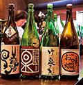 醸造科oryzae