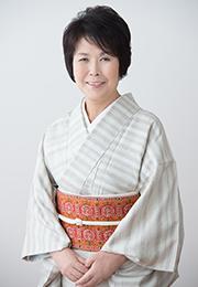 後藤加寿子