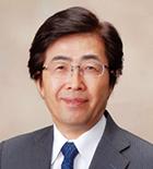 前田眞治さん