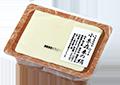 京の地豆腐