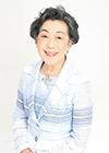江上栄子さん