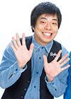 バンビーノ藤田裕樹さん