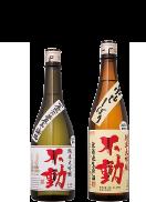 鍋店神崎酒造蔵