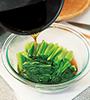 手軽な野菜のおかずレシピを知りたい!