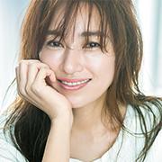 仁香さん(モデル)
