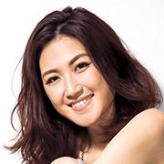 坂井美穂さん(国際薬膳調理師)