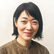 久保田加奈子さん(フードスタイリスト)