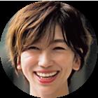 荻野綾子さん