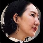 渡辺由香さん