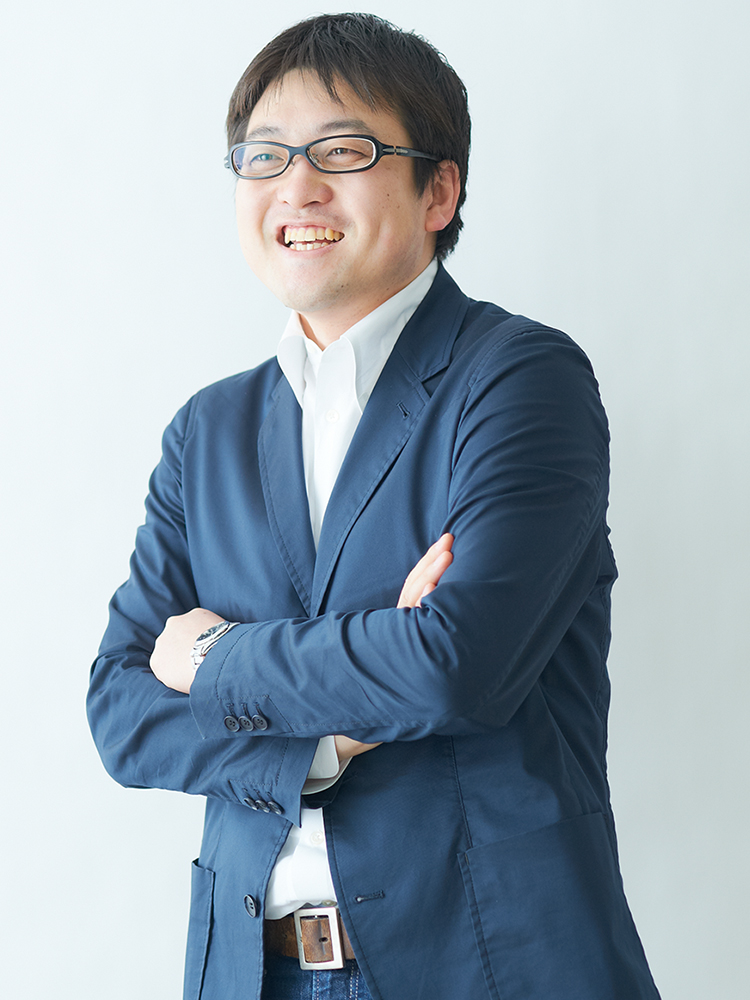 松田龍太郎