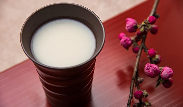 蜂蜜と甘酒の美味しいコラボが 秋田の蜂蜜専門店から新発売