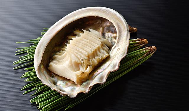山梨県と栃木県 海無し県ならではの絶品海の幸
