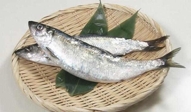 日本の旬を知りたい! [二十四節気の魚 2月]