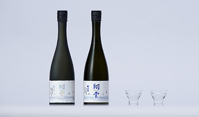 美味しさへの飽くなき探究心 米作りから始まった日本酒が新発売